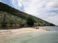 brenzone-am-gardasee-camping-bungalow-0009