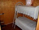 bungalow-gardasee-4-personen-schlafzimmer-3