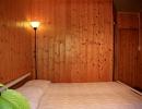 bungalow-gardasee-4-personen-schlafzimmer-5