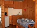 bungalow-gardasee-4-personen-wohnzimmer-2