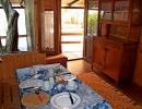 bungalow-gardasee-4-personen-wohnzimmer-5
