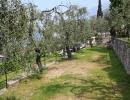 camping-gardasee-monja-15