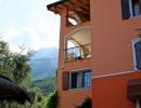 ferienwohnung-gardasee-porto-brenzone-3-personen-terrasse2