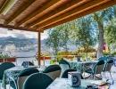 camping-gardasee-direkt-am-see-bar-terrasse