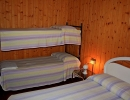 bungalow-gardasee-2-personen-schlafzimmer-1