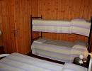 bungalow-gardasee-2-personen-schlafzimmer-2