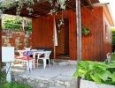 bungalow-gardasee-2-personen-veranda-1