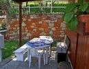 bungalow-gardasee-2-personen-veranda-2