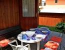 bungalow-gardasee-2-personen-veranda-3