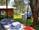 bungalow-gardasee-2-personen-veranda-4