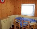 bungalow-gardasee-2-personen-wohnzimmer-2