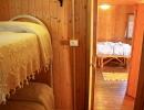bungalow-gardasee-4-personen-schlafzimmer-4