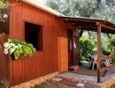 bungalow-gardasee-4-personen-veranda-1