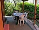 bungalow-gardasee-4-personen-veranda-3