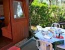 bungalow-gardasee-4-personen-veranda-4
