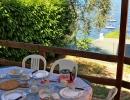 bungalow-gardasee-4-personen-veranda-5