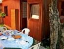 bungalow-gardasee-4-personen-veranda-6