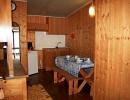 bungalow-gardasee-4-personen-wohnzimmer-1