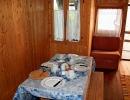 bungalow-gardasee-4-personen-wohnzimmer-4