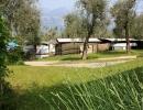 camping-gardasee-monja-26
