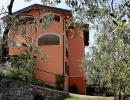 ferienwohnung-gardasee-porto-brenzone-3-personen-terrasse1