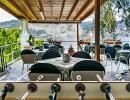 camping-gardasee-direkt-am-see-bar-terrasse-2